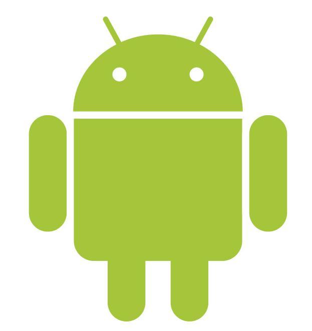 Androidスマートフォンにもウィルスセキュリティを