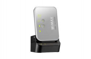 Aterm WM3600R